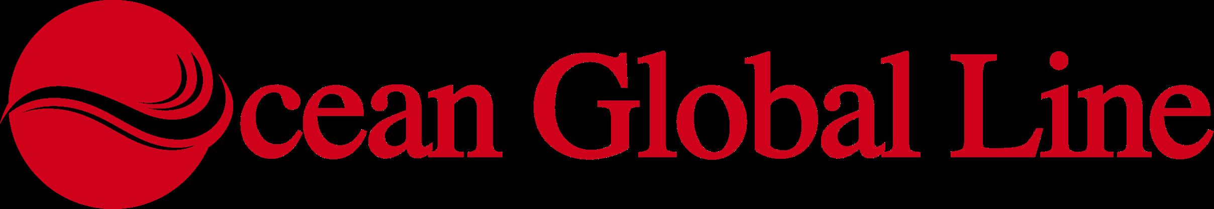Ocean Global Line